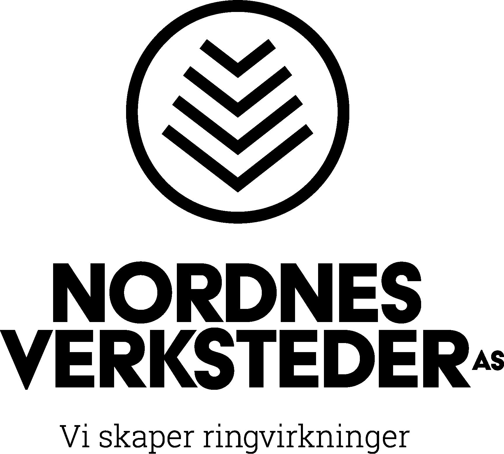 Nordnes Verksteder