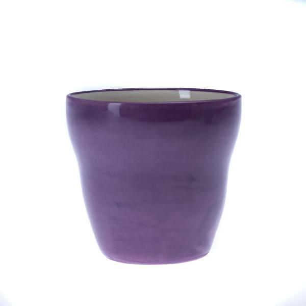 Lilla kopp uten hank