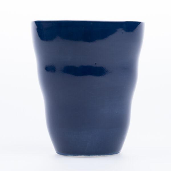 Krus Blå