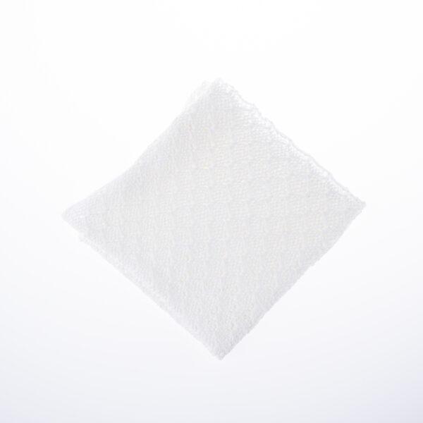 kjøkkenklut Hvit